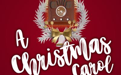 Christmas Carol Review