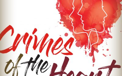 Crimes of the Heart: A Review