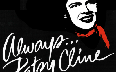 Always… Patsy Cline: A Review